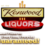 Welcome to Kenwood Liquors