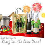 kenwood-liquors-new-year