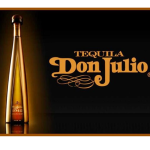 kenwood-liquors-don-julio-625x490