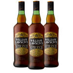 william-spiced